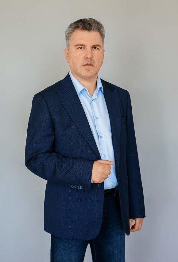 getmanov